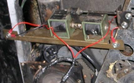 Wiring Diagram Jensen Interceptor - GO Wiring Diagram on cadillac eldorado wiring diagram, ford thunderbird wiring diagram, dodge viper wiring diagram, ford f-series wiring diagram, toyota sequoia wiring diagram, amc amx wiring diagram, lexus lfa wiring diagram, chrysler new yorker wiring diagram, opel astra wiring diagram, nissan 370z wiring diagram, alfa romeo spider wiring diagram, mercury zephyr wiring diagram, mitsubishi starion wiring diagram, pontiac fiero wiring diagram, ferrari 308 wiring diagram, plymouth gtx wiring diagram, sunbeam tiger wiring diagram, scion tc wiring diagram, lamborghini 400gt wiring diagram,
